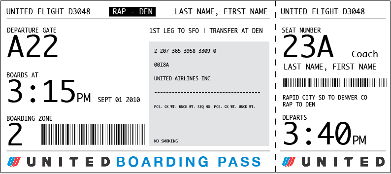 Airplane_Boarding_Pass_Template http://blog.timoni.org/post/318322031/a-practical-boarding-pass-redesign